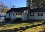 Foreclosed Home en WINDSOR HWY, New Windsor, NY - 12553