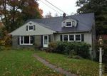 Foreclosed Home en HY VUE CT, Newburgh, NY - 12550