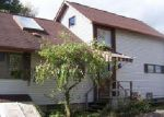 Foreclosed Home en E CLIFF ST, Baltimore, OH - 43105