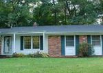 Foreclosed Home in CHATHAM DR, Aurora, OH - 44202