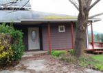 Foreclosed Home en FUDGE RD, Alsea, OR - 97324
