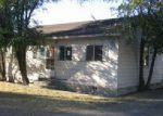 Foreclosed Home en SHASTA WAY, Klamath Falls, OR - 97603