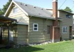 Foreclosed Home en AUSTIN AVE, Cloverdale, OR - 97112