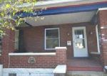 Foreclosed Home in N HOWARD AVE, Gettysburg, PA - 17325
