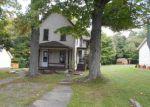 Foreclosed Home en CENTER ST, Cambridge Springs, PA - 16403