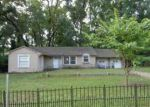 Foreclosed Home en DOGWOOD LN, Mount Pleasant, TX - 75455