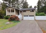 Foreclosed Home en 40TH ST NW, Gig Harbor, WA - 98335