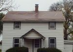 Foreclosed Home in 30TH AVE, Monroe, WI - 53566