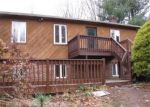 Foreclosed Home en LAKES RD, Monroe, NY - 10950