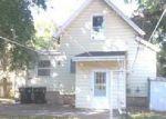 Foreclosed Home en 9TH ST, Beloit, WI - 53511