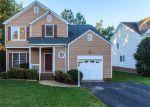 Foreclosed Home en MAYBROOK CT, Glen Allen, VA - 23059