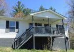 Foreclosed Home en WILLIAMS RD, Huntsville, TN - 37756
