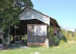 Foreclosed Home in COOSAW RIVER DR, Ladys Island, SC - 29907