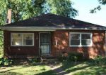 Foreclosed Home en N 3RD ST, Harrisburg, PA - 17110