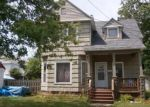 Foreclosed Home en W 52ND ST, Ashtabula, OH - 44004
