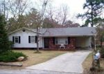 Foreclosed Homes in Fayetteville, NC, 28311, ID: F4053968