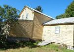 Foreclosed Home en MAIN ST, East Worcester, NY - 12064