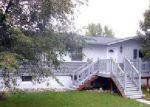 Foreclosed Home en ROSEBUD ST, Forsyth, MT - 59327