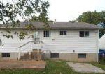 Foreclosed Home in RIDGE AVE, Saint Louis, MO - 63114