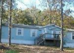 Foreclosed Home in RICKY DR, Foristell, MO - 63348