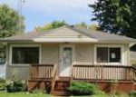 Foreclosed Home en WORTH ST, Sandusky, MI - 48471