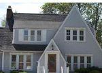 Foreclosed Home en DOXTATOR ST, Dearborn, MI - 48128