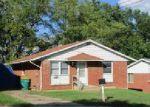 Foreclosed Home en ELDRED ST, Battle Creek, MI - 49015
