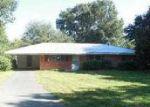 Foreclosed Home en SCHOOL ST, Ringgold, LA - 71068