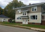 Foreclosed Home en N COLLEGE AVE, Rensselaer, IN - 47978