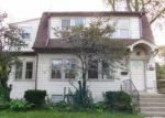 Foreclosed Home en STATE LINE AVE, Hammond, IN - 46324