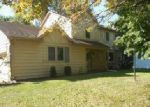 Foreclosed Home en 147TH PL, Noblesville, IN - 46060