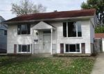 Foreclosed Home in W ALTGELD AVE, Glendale Heights, IL - 60139