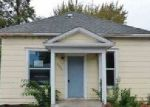 Foreclosed Home en 22ND ST N, Lewiston, ID - 83501