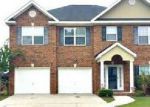 Foreclosed Home en PINK DOGWOOD LN, Pooler, GA - 31322