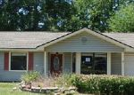 Foreclosed Home in SUNNYSIDE DR, Saint Marys, GA - 31558