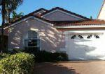 Foreclosed Homes in Miami, FL, 33196, ID: F4054266