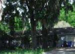 Foreclosed Home en STEPHENS LN, Dover, FL - 33527