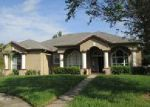 Foreclosed Homes in Orlando, FL, 32828, ID: F4054303