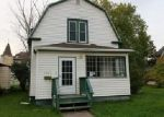 Foreclosed Home en N 58TH ST, Superior, WI - 54880