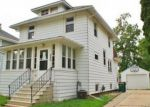 Foreclosed Home en N PARK AVE, Fond Du Lac, WI - 54935