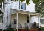 Foreclosed Home en JEFFERSON ST, Orange, VA - 22960