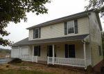 Foreclosed Home en ERICKSON AVE, Harrisonburg, VA - 22801