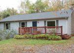 Foreclosed Home en TALL PINES DR, Stanardsville, VA - 22973