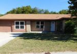Foreclosed Home en WILLOWBROOK ST, Copperas Cove, TX - 76522