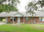 Foreclosed Home in N RACE ST, Tioga, TX - 76271