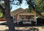 Foreclosed Home en E BOIS D ARC ST, Leonard, TX - 75452