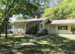 Foreclosed Home en CALIFORNIA AVE, Oak Ridge, TN - 37830