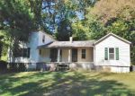 Foreclosed Home en OLD BEERSHEBA RD, Mc Minnville, TN - 37110