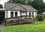 Foreclosed Home en FREEMONT ST, Dyer, TN - 38330