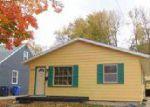 Foreclosed Home en S NORTON AVE, Sioux Falls, SD - 57105